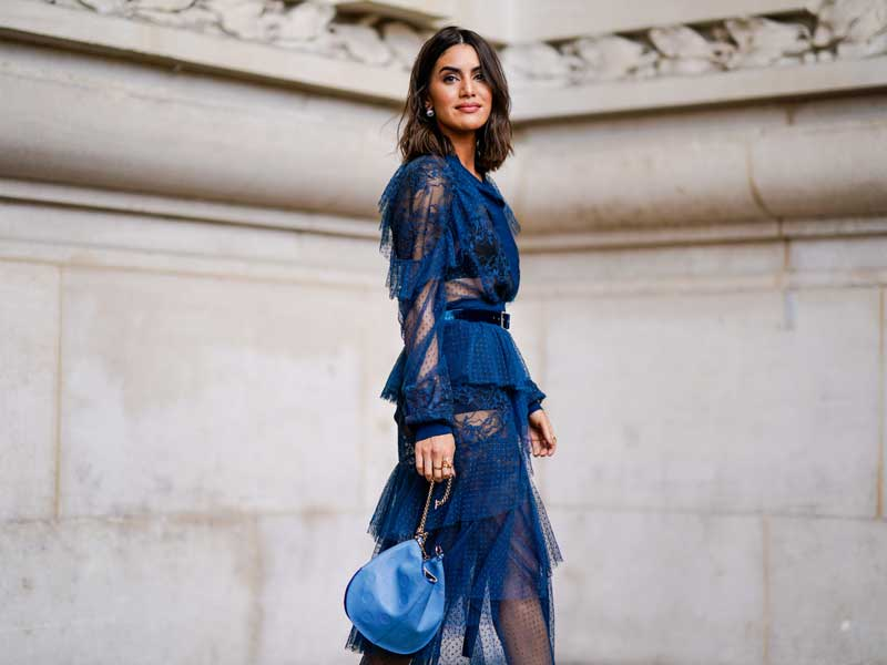 8777219e74 Bored Of Your Clothes? Here Are 5 New Outfit Ideas to Lift Your Look