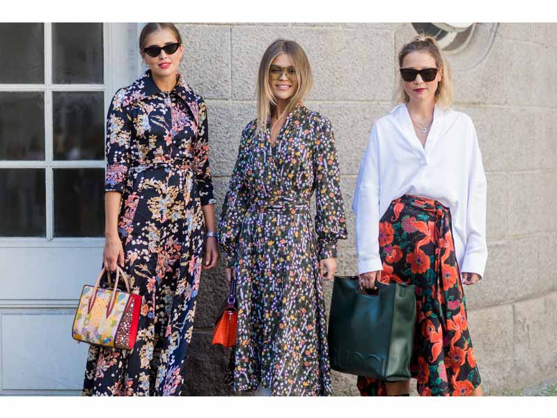 Top shopping buys for the new season Middle East