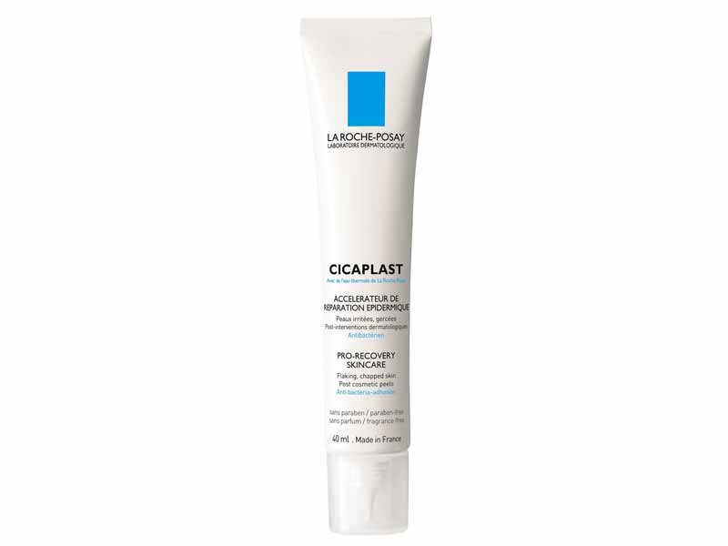 La Roche Posay Cicaplast Pro-Recovery Skincare at Boots Pharmacy in Mall of the Emirates and City Centres
