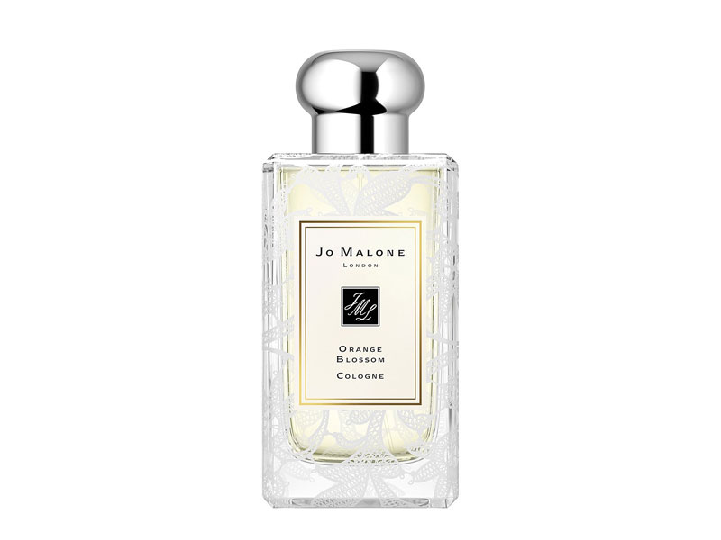 Perfume by Jo Malone at Mall of the Emirates and City Centres