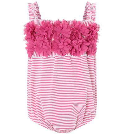 60a99bb0bb BABY PENNY SWIMSUIT